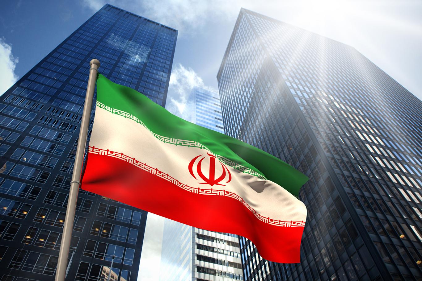 Iranflg